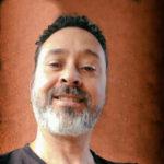 Foto del perfil de Roando Salas