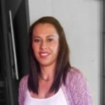 Foto del perfil de Susy Calderón Arguedas