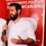 Foto del perfil de Boris Allan Larios Cruz