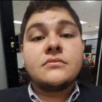 Foto del perfil de EDWIN FABIÁN BOLANDI VILLALOBOS